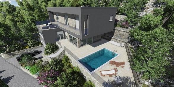 Villa K1