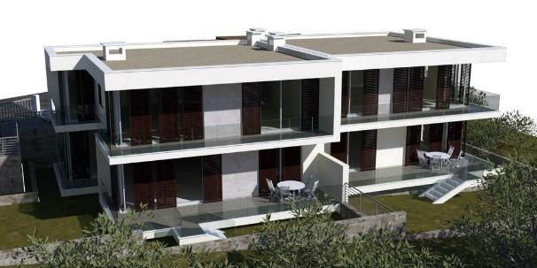 Villa Rogač 2